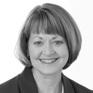 Betsy C. Cox