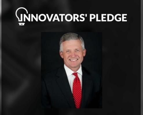 David Mullen - UGA Innovators' Pledge