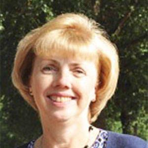 Debbie Chupp