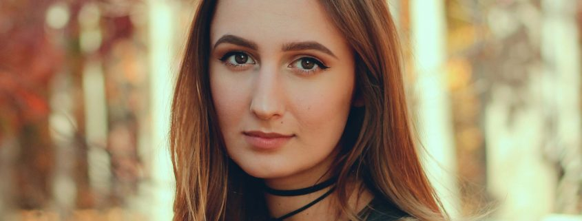 Dejana Peric