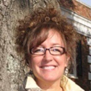 Denise Baughman