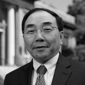 S. Jack Hu