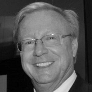John R. Parker Jr.