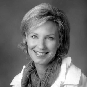 Kathryn L. Ash