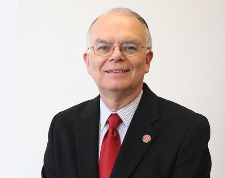 Keith Herndon