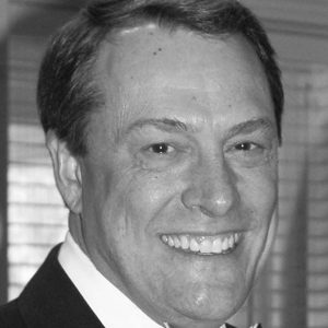 Michael J. Boudens