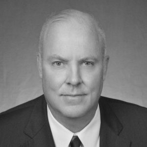 Neal J. Quirk