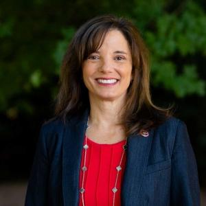 Rebecca Caravati