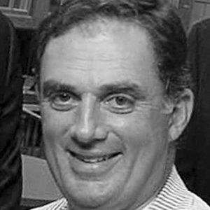Russel C. Lindner