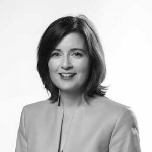 Natalie Schweers