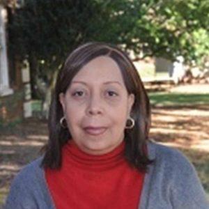 Sheila Mason