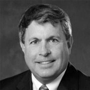 Stephen M. Joiner