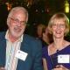 Connie and Art Crawley Headshot