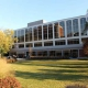 Grady College of Journalism and Mass Communication