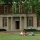 UGA Law School