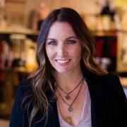 Katie Jacobs (ABJ '05)
