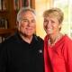 Read About Nancy Juneau