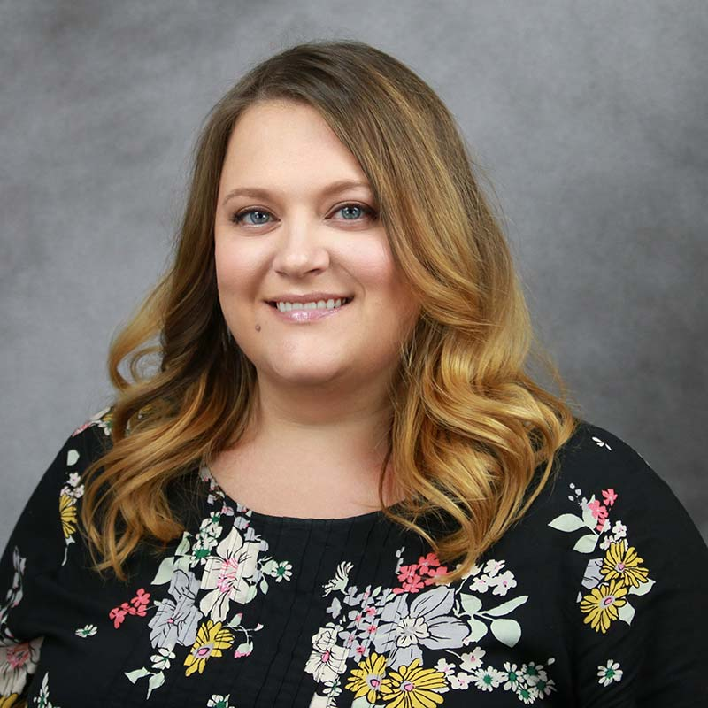Megan Powell, UGA, Athens GA